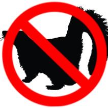 skunk control toronto solutions